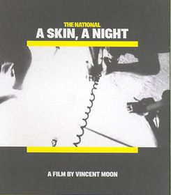 Skin a Night & the Virginia Ep - (Region 1 Import DVD)