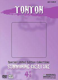 Naruto Uncut Vol 8 Special Edition - (Region 1 Import DVD)