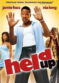 Help up - (Region 1 Import DVD)