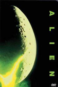 Alien (1979)(DVD)