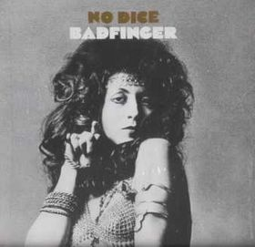 Badfinger - No Dice (CD)