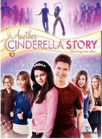 Another Cinderella Story - (Region 1 Import DVD)