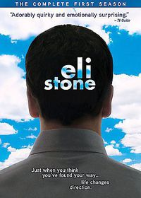 Eli Stone:Season One - (Region 1 Import DVD)