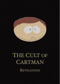 South Park:Cult of Cartman - (Region 1 Import DVD)