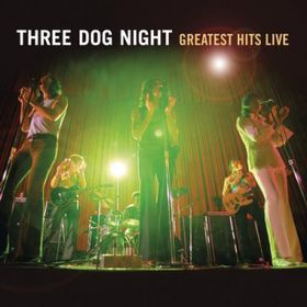 Greatest Hits Live - (Import CD)