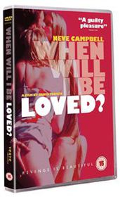 When Will I Be Loved - (Import DVD)