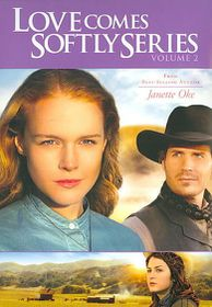 Love Series Vol 2 - (Region 1 Import DVD)