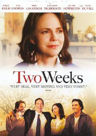 Two Weeks (2006) - (DVD)