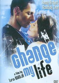 Change My Life Change Moi Ma Vie - (Region 1 Import DVD)