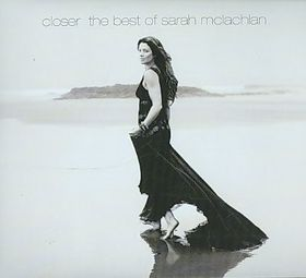 Mc Lachlan Sarah - Closer: The Best Of (deluxe Ed) (CD)