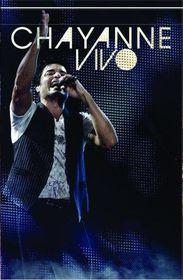 Vivo - (Region 1 Import DVD)