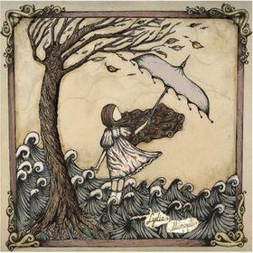 Lydia - Illuminate (CD)