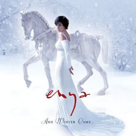 Winter Came - (Import CD)