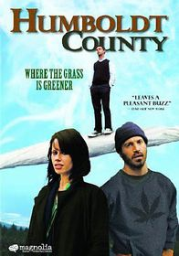 Humboldt Country - (Region 1 Import DVD)