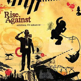 Appeal to Reason - (Import CD)
