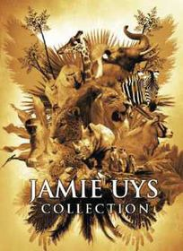 Jamie Uys Collection - (DVD)