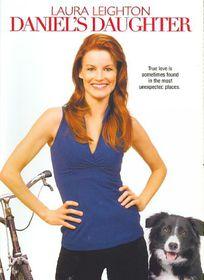 Daniel's Daughter - (Region 1 Import DVD)