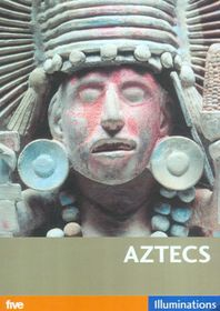 Aztecs - (Import DVD) (Widescreen)