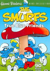 Smurfs:Volume One - (Region 1 Import DVD)