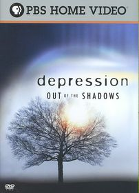 Depression:out of the Shadows - (Region 1 Import DVD)