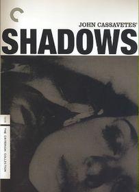 Shadows - (Region 1 Import DVD)