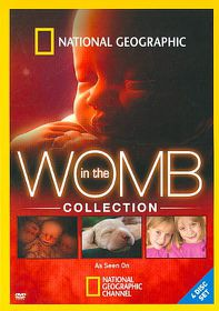In the Womb Collection - (Region 1 Import DVD)