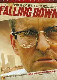 Falling Down - (Region 1 Import DVD)