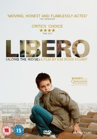Libero - (Import DVD)