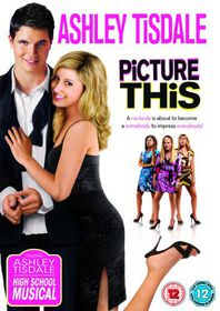 Picture This  - (Import DVD)