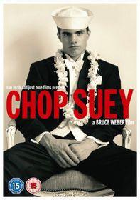 Chop Suey - (Import DVD)