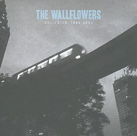Wallflowers - Greatest Hits (CD)