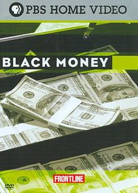 Frontline:Black Money - (Region 1 Import DVD)