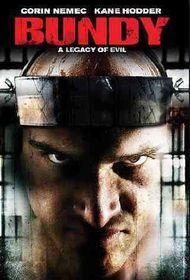 Bundy - (Region 1 Import DVD)