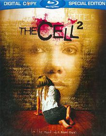 Cell 2 - (Region A Import Blu-ray Disc)