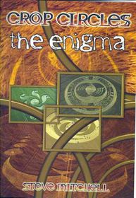 Crop Circles:Enigma - (Region 1 Import DVD)