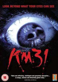 KM 31 - (Import DVD)