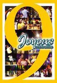 Joyous Celebration - Joyous Celebration 9 (DVD)