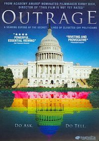 Outrage - (Region 1 Import DVD)