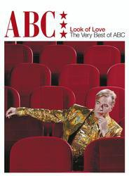 Abc - The Look Of Love - Very Best Of ABC - Deluxe Edition (CD + DVD)