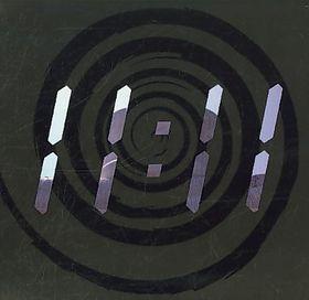 11:11 - (Import CD)