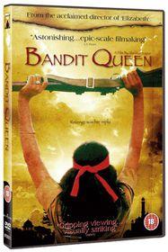 Bandit Queen - (Import DVD)