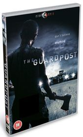 The Guard Post - (Import DVD)