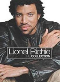 Lionel Richie - Collection (DVD)