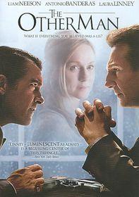 Other Man - (Region 1 Import DVD)