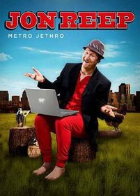 Metro Jethro - (Region 1 Import DVD)