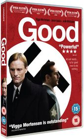 Good - (Import DVD)