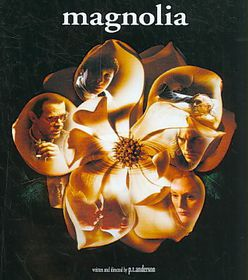 Magnolia - (Region A Import Blu-ray Disc)
