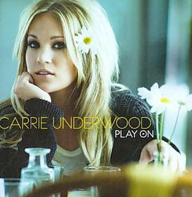Play on - (Import CD)