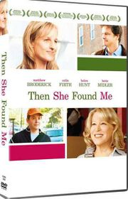 Then She Found Me (2007)