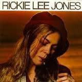 Rickie Lee Jones - Rickie Lee Jones (CD)